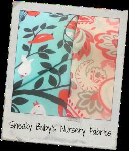babyfabrics2
