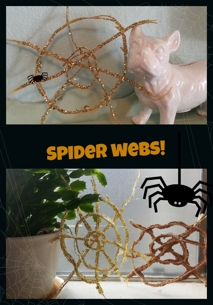 spiderwebsCollage