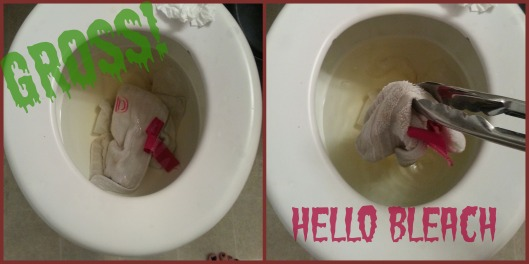 toilet_Collage