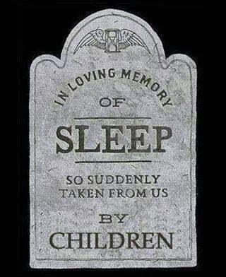 ripsleep2