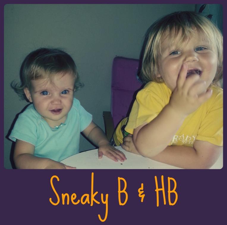 sneaky&hb.jpg