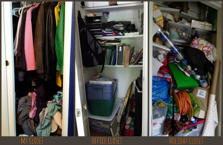 closetCollage